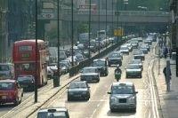 Londres : comment éviter de payer des amendes...