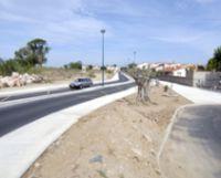 Un axe routier refait de A à Z pour faire place aux cyclistes et piétons !