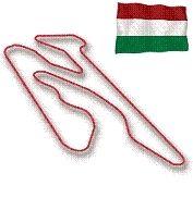 Moto GP - Balatonring: Le montage économique vacille, le Grand Prix s'éloigne
