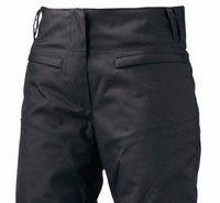 Segura Lady Jilly : un pantalon moto sans compromis… pour les filles.