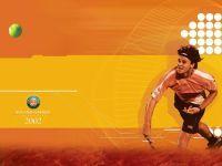 Roland-Garros et l'UEFA EURO 2008 courent après... l'environnement !