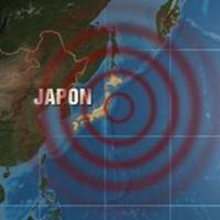 Moto GP - Japon: L'organisation du Grand Prix remise en question