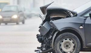 1,35million de morts par an sur les routes dans le monde
