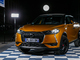 DS3 Crossback : des ambitions - Salon de l'auto Caradisiac 2020