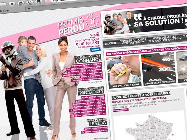 passion suv sauver son permis mode d 39 emploi. Black Bedroom Furniture Sets. Home Design Ideas