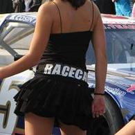Racecarseries au Mans: Ce n'est pas que de la course automobile