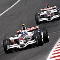 Formule 1 - Super Aguri: Un sauveur allemand ?