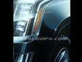 Futur Cadillac Escalade: 1er aperçu...