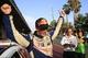 IRC San Remo : Meeke vainqueur et champion 2009