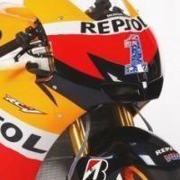 Moto GP - Test Sepang: Casey Stoner arbore son numèro un