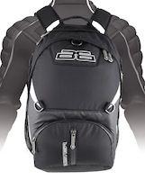 Nouveauté 2013: sac à dos Bagster Trek