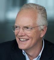 Economie - Rififi chez BMW: Le chef designer claque la porte