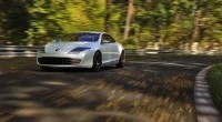 """""""Renault ne produira pas d'équivalent de la Nissan GT-R"""""""