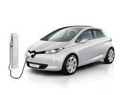 (Minuit chicanes) Par où brancher une voiture électrique?