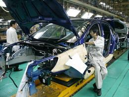 Chine : PSA revoit ses objectifs à la hausse