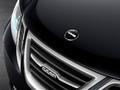 La Suède rejette la demande de placement en faillite de NEVS (Saab)