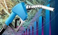 Les biocarburants s'imposent hors de l'Europe