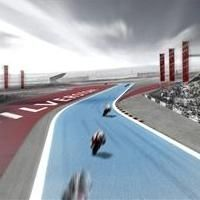 Moto GP - Grande Bretagne: Silverstone juge de paix du Moto 2 ?