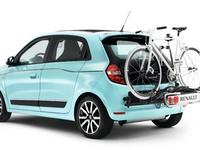 La nouvelle Renault Twingo affiche ses consommations, pas encore ses prix!