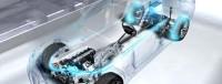 Zoom sur le programme BMW EfficientDynamics