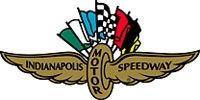 Moto GP: Le tracé d'Indianapolis révélé.