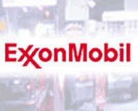 Le pétrolier ExxonMobil ne se bouge pas trop pour les énergies renouvelables...
