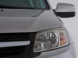 Renault-Nissan bientôt majoritaire chez Avtovaz