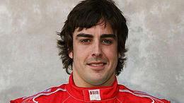 Alonso chez Ferrari : annonce cette semaine