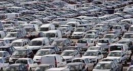 Emission de CO2 en forte baisse en Europe : PSA et Renault les plus proches des objectifs 2015