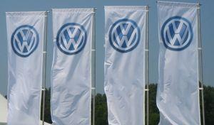 Dieselgate : première condamnation à de la prison ferme pour un ingénieur de Volkswagen
