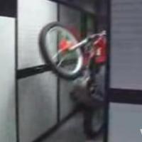 Vidéo moto : pratique et ludique