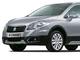 Suzuki lance le S-Cross Privilège + affiché à 22990 €
