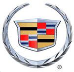 Cadillac : « Art et Science » au menu du stand