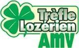 23ème Trèfle Lozérien, c'est demain à Mende