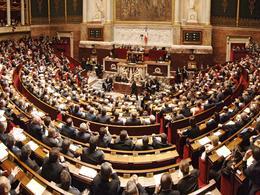 Deux amendements ont été déposés pour augmenter les montants du malus en 2012