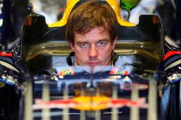Sébastien Loeb : des tests GP2 avant de participer au GP d'Abu Dhabi de F1 ?