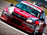 WTCC - Lada vers le plein temps en 2013
