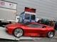 Photos du jour : BMW M1 Hommage Concept (Rétromobile)