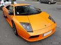 Photos du jour : Lamborghini Murcielago