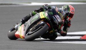 MotoGP - Silverstone J.2: Zarco attaquera pour faire un top 5