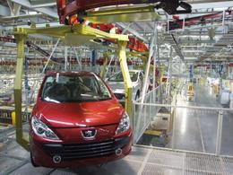La Chine protège son industrie automobile
