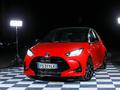 Yaris, le guide d'achat de la Toyota la plus vendue en 2020 - Salon de l'auto Caradisiac