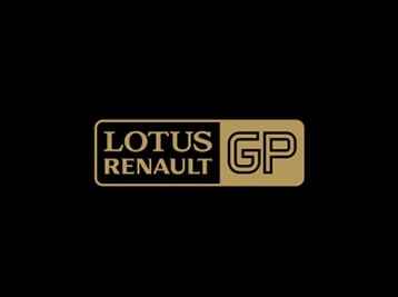 (Minuit chicanes) Lotus, Renault, Gordini, Alpine and Co.