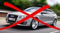 """Audi rouspète : l'A5 Sportback ne sera pas un """"coupé 4 portes"""" !"""