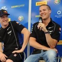 Superbike: Spies snobera-t-il le Moto GP ?