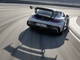 Mercedes : l'AMG GT cuisinée à la sauce Black Series