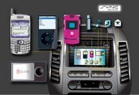 Salon de Detroit : nouveau système Ford Sync, Bill Gates s'invite dans votre auto [+vidéo]