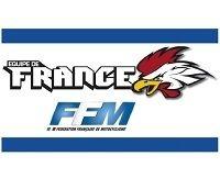 MXDN 2013 : Paulin, Tixier et Charlier pour la France