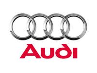 Audi rappelle 70.000 véhicules pour un défaut de freinage