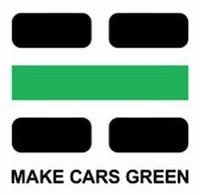 La Fédération Internationale de l'Automobile se met au vert